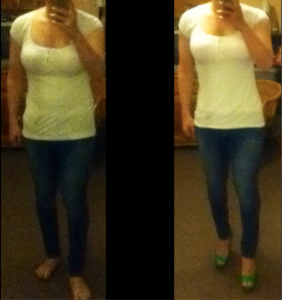 CorsetBeforeAfter
